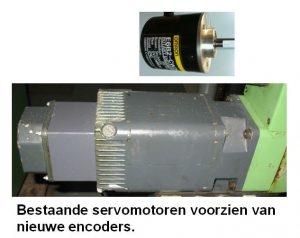 deckel-encoder1